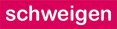Schweigen Pty Ltd Home